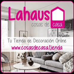 Visita nuestra tienda online
