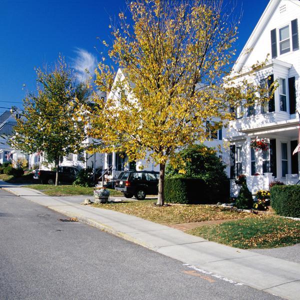 Fachadas de casas fachadas frontales de casas for Fachadas frontales de casas