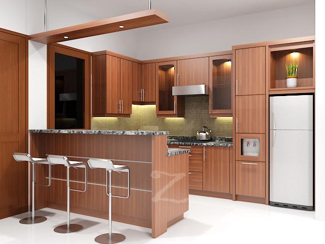 Kitchen Set Minimalis Furniture, Design Interior Kitchen Set Minimalis,  Harga Kitchen Set, Kitchen Set Harga, Daftar Harga Kitchen Set, Harga Kitchen  Set ...