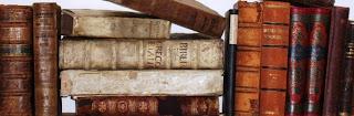 books_sale_online