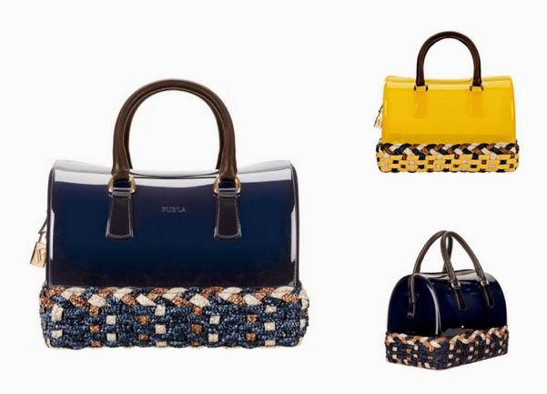 Furla-Shopping5-Bolsos-Accesorios-Primavera-Verano2014-godustyle