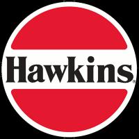 hawkins-Jobs