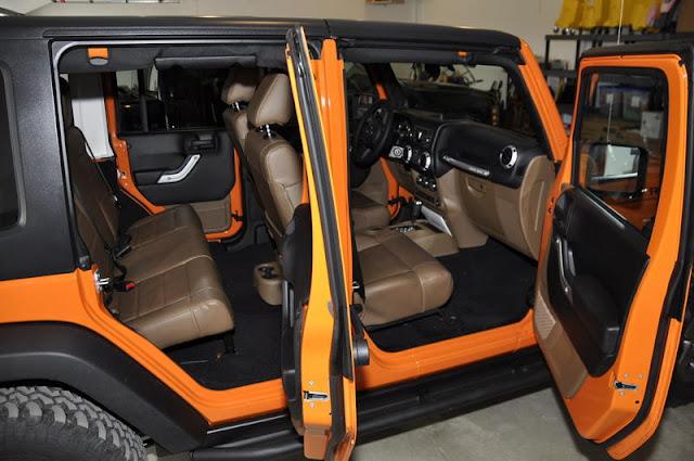 Jk archives 2012 crash jeep wrangler jk - 2012 jeep wrangler unlimited interior ...