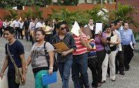 Ley de Empleo por Hora: uso y abuso en el sector servicios y turismo