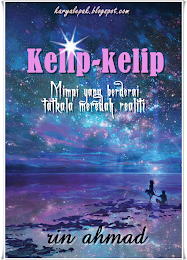 KELIP - KELIP