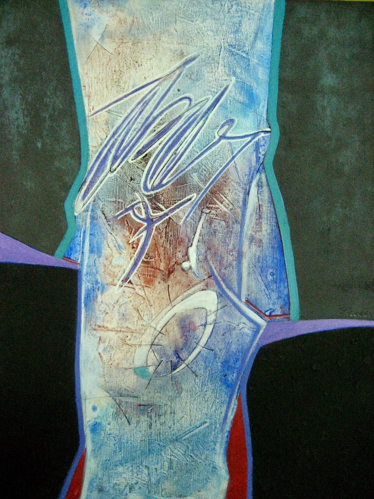 desnudos-abstractos