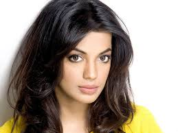 High quality wallpapers of Mugdha Godse, simple top wallpapers