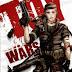 """143. Recenzja """"Toy Wars"""" - Andrzej Ziemiański"""