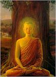 Yoga Chitta Vritti Nirodhah