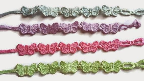 https://www.etsy.com/listing/192863823/cruciani-style-italian-lace-bracelet?ref=favs_view_2