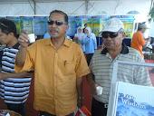 Minum Kita,silakan TUAN Sebillion Terima Kasih MAHA NS 2012 Nu-Prep 100