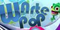 W Arte Pop, Arte e Estilo num só Lugar!!!