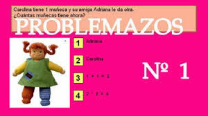 http://www.ceiploreto.es/sugerencias/ceipchanopinheiro/1/problemazos_1_1/pro1.html