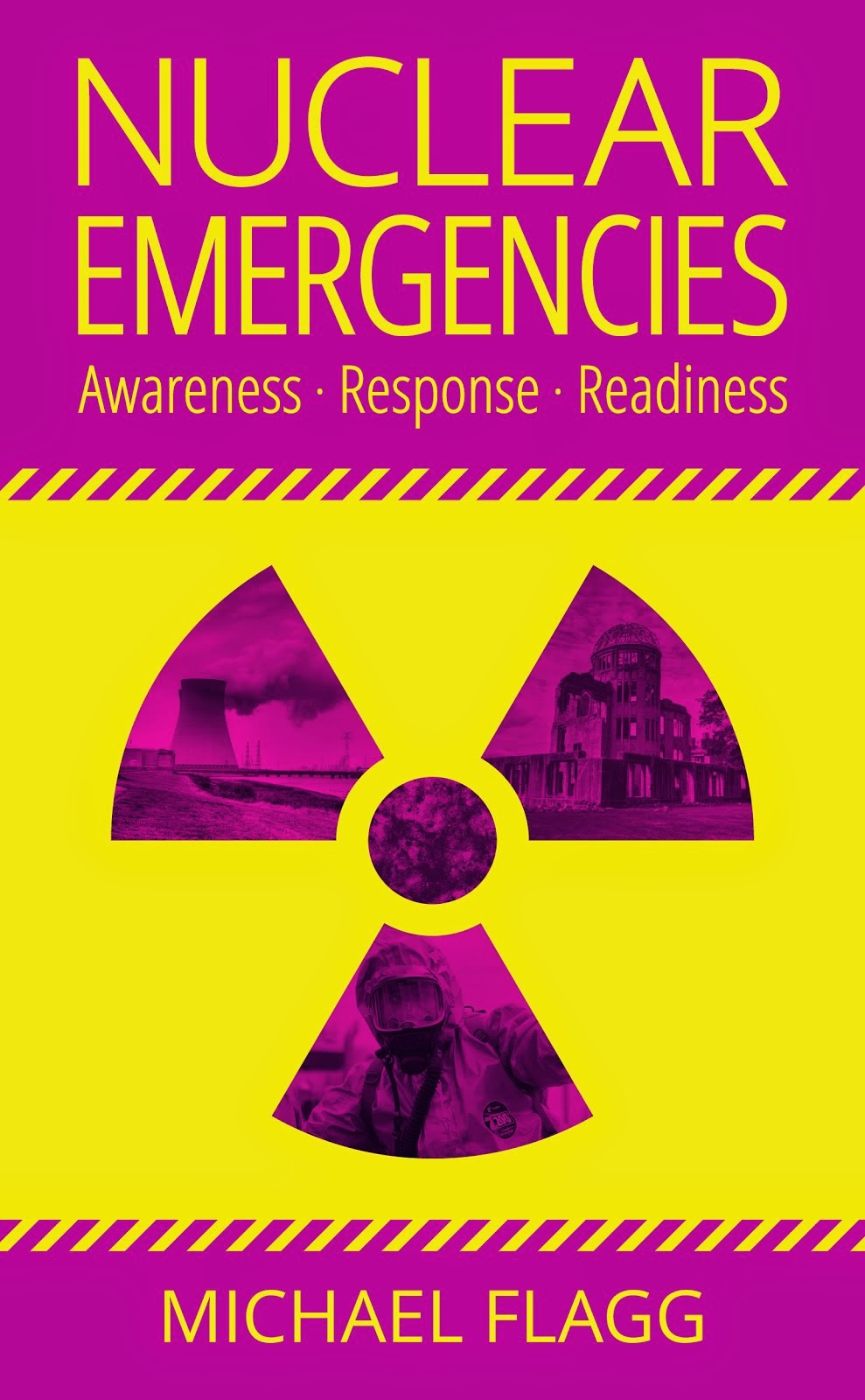 Nuclear Emergencies