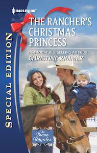 December 2012 Release