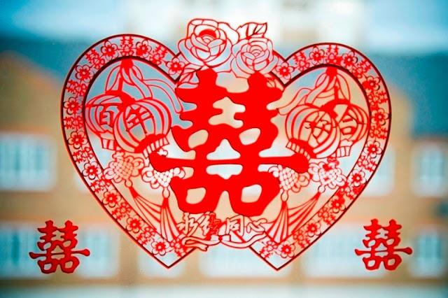 Wedding Idea Malaysia, wedding planner, successful unforgettable wedding, greek wedding, chinese wedding, wedding checklist, inspiring wedding, wedding beauty tips, wedding finance budget plan, wedding workshop. wedding essential, chinese wedding essential,