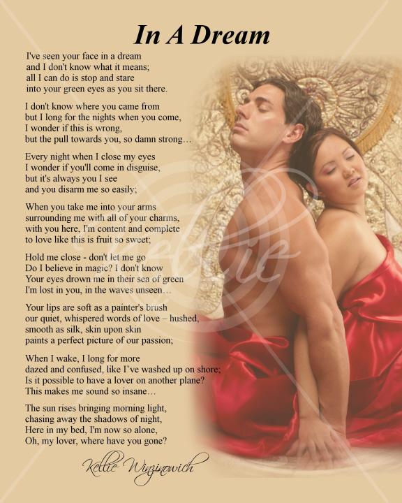 adult sensual poems. Sensual Poetry Gallery