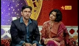 Namma Veettu Kalyanam 26-10-2013 – Vijay Tv  Marrage Videos
