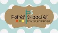 http://papersmoochessparks.blogspot.com/2013/11/november-11-17-designer-drafts-challenge.html