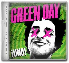 Download Green Day - !Uno! (2012)
