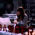 Poderes de Skye na promo do retorno Marvel's Agents Of SHIELD
