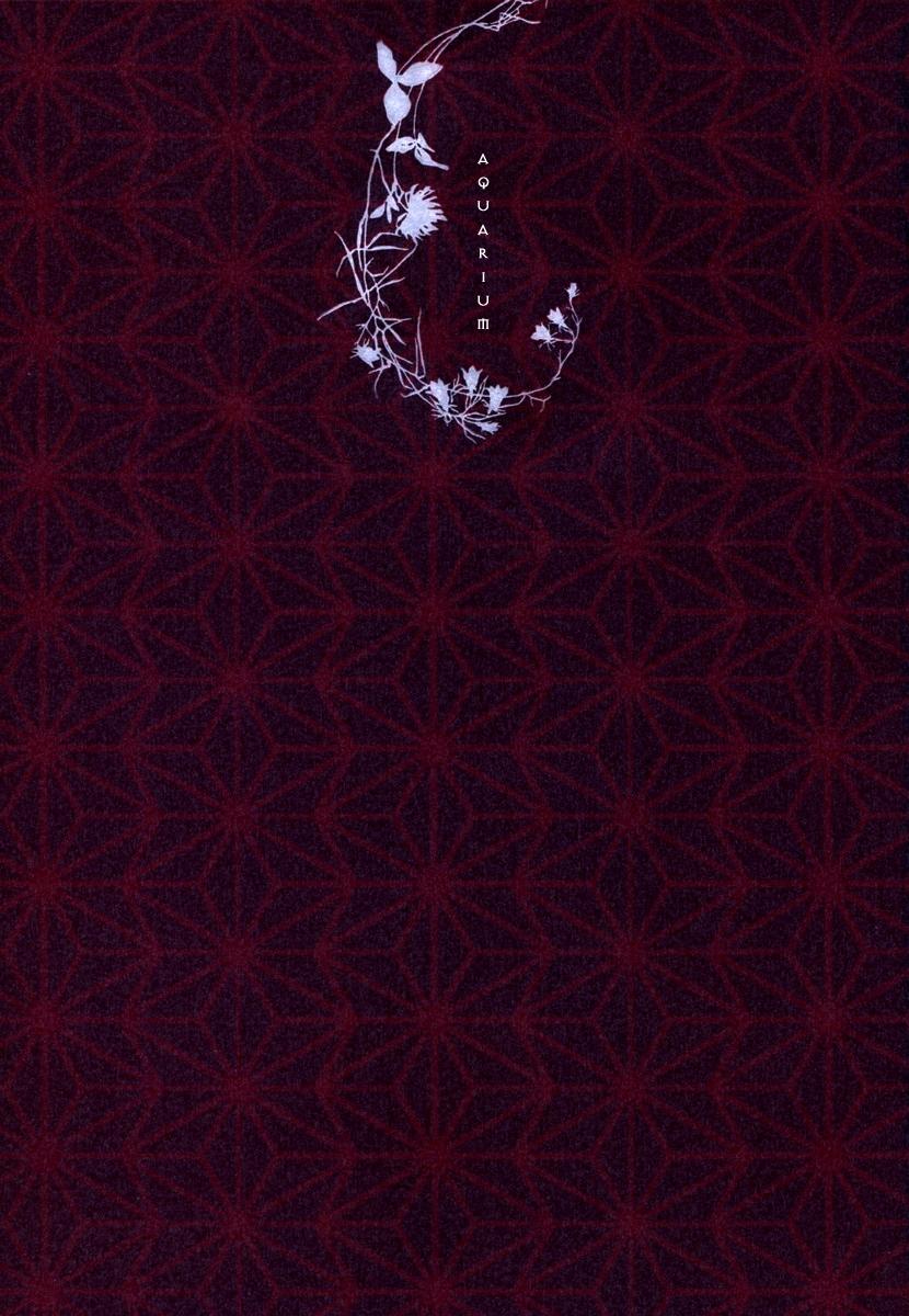 TruyenHay.Com - Ảnh 1 - [Sengoku Basara Doujinshi] Aquarium Chap 4 Rhythm (End)