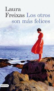 http://juntandomasletras.blogspot.com.es/2015/12/los-otros-son-mas-felices-de-laura.html