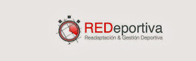 RED DEPORTIVA
