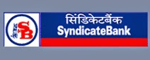 Syndicate Bank PO Final Result declared for PGDBF Course