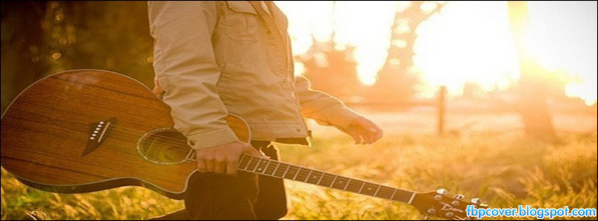 , sunset, alone, beautiful, facebook, cover, fb, timeline, fbpcover
