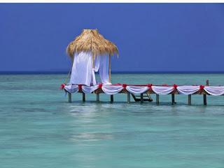 Bali - Tempat Hotel Untuk Pernikahan Impian Anda