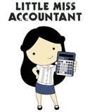 Saya ialah....