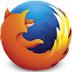 Primeiras impressões: Firefox OS nas TVs Panasonic [CES 2015] - Tecmundo