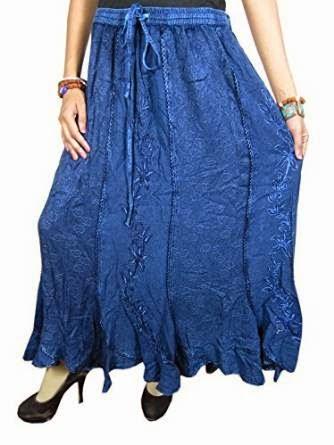 http://www.amazon.com/Skirt-Embroidered-Peasant-Gypsy-Skirts/dp/B00PZUG914/ref=sr_1_19?m=A1FLPADQPBV8TK&s=merchant-items&ie=UTF8&qid=1425108274&sr=1-19&keywords=long+skirt