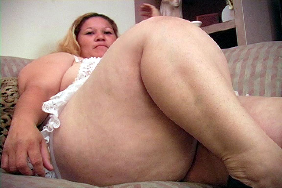 find your pantyhose porn when