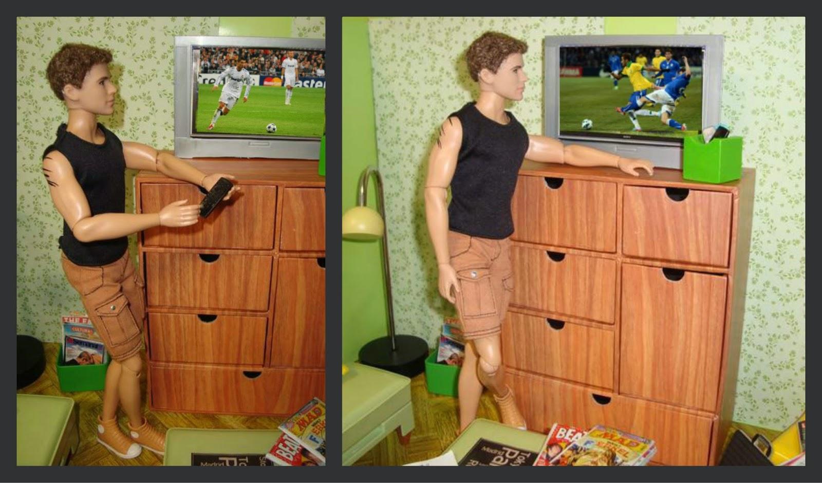 Imagenes De Mujeres Q Les Gusta El Futbol - ¿Quien dijo que a las mujeres no les gusta el fútbol