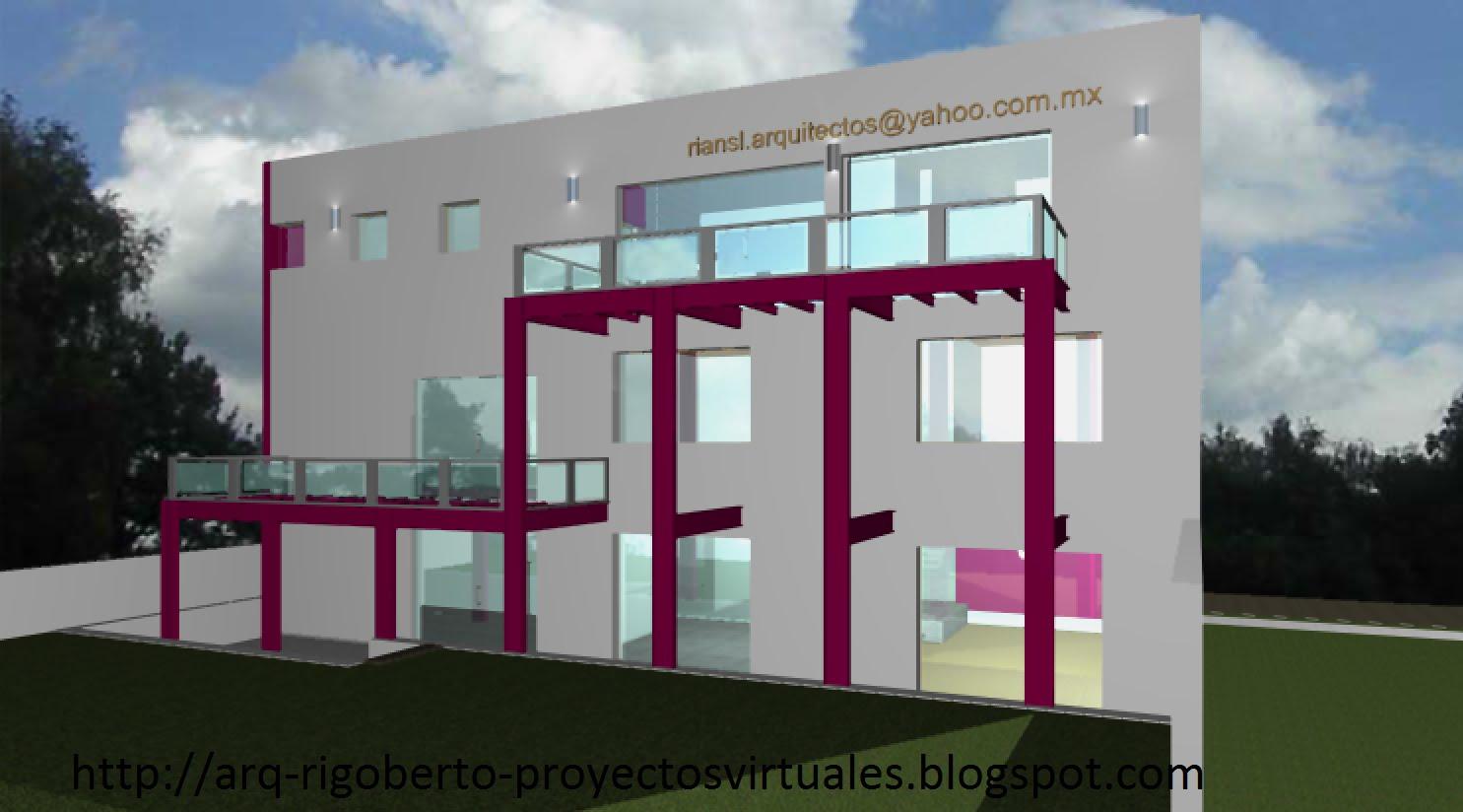 Diseños Contemporáneos 3D,buen gusto, espacios pensados para lograr el confort de nuestro cliente