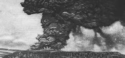 Hipernovas: O Som Mais Alto Já Testemunhado em Toda a História Humana [Artigo + Vídeo]