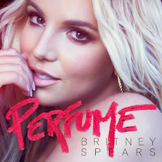 Zebraranol clip Britney