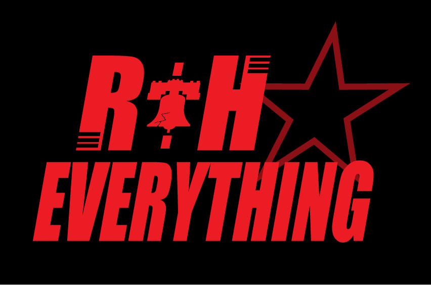 R&amp;H Everything