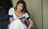 Actress Harini Hot Photo Shoot Gallery-thumbnail