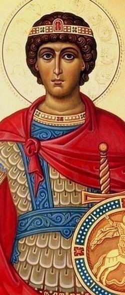 Τί Χριστός, Τί Βούδας, Τί Μωάμεθ;