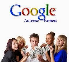 Adsense Cash