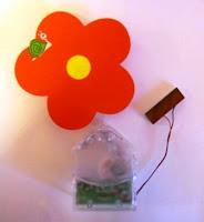 dancing-solar-flower-for-sustainable-development-art-and-solar-art-by-alexandre-dang-跳舞太阳能花-艺术家亚历山大黨-可持续发展-可太阳能艺术-可再生能源-可太阳