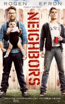 download neighbors sub indo 3gp