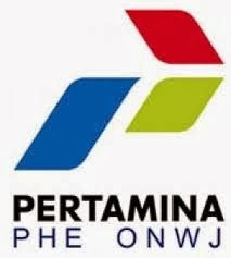 "Lowongan Kerja ""Senior Recruitment Officer"" PT Pertamina Hulu Energi Offshore North West Java (PHE ONWJ)"