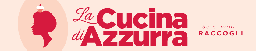 La Cucina di Azzurra