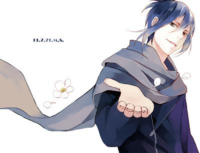 Nezumi_Shion_No6