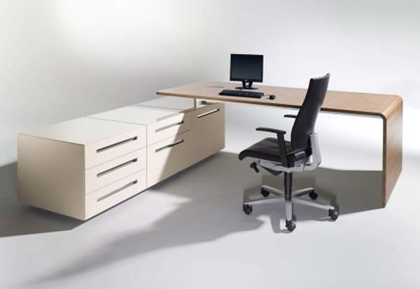 Office Interior Design | Office Room Furniture | Office Decorating Ideas