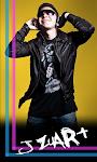 TOP DJ'S!!!